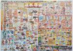 ジョイフルエーケー チラシ発行日:2012/11/21