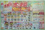 ヤマダ電機 チラシ発行日:2012/2/18
