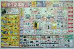 ビックカメラ チラシ発行日:2012/2/24