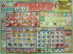 ヤマダ電機 チラシ発行日:2012/3/17