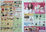 イオン チラシ発行日:2012/3/22