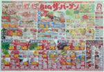 アークス チラシ発行日:2012/4/23