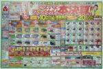 ヤマダ電機 チラシ発行日:2012/3/24