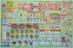 ヤマダ電機 チラシ発行日:2012/3/31
