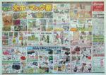 ホーマック チラシ発行日:2012/4/26