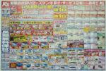 ケーズデンキ チラシ発行日:2012/4/14