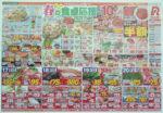 アークス チラシ発行日:2012/5/17