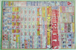 ヤマダ電機 チラシ発行日:2012/5/26