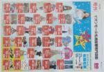 イオン チラシ発行日:2012/6/7