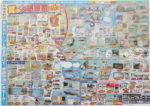ジョイフルエーケー チラシ発行日:2012/7/11
