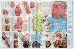 大丸札幌店 チラシ発行日:2012/7/18