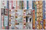 みずプラン チラシ発行日:2015/1/16