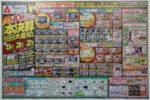 ヤマダ電機 チラシ発行日:2015/2/14