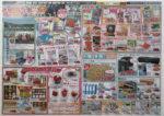 ジョイフルエーケー チラシ発行日:2015/2/25