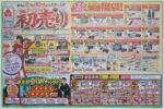 ヤマダ電機 チラシ発行日:2013/1/2