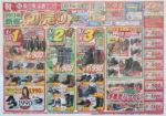 東京靴流通センター チラシ発行日:2013/1/1