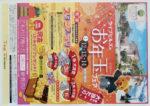 丸紅不動産 チラシ発行日:2013/1/12
