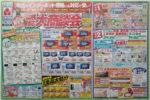 ヤマダ電機 チラシ発行日:2013/1/26
