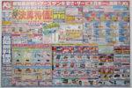 ケーズデンキ チラシ発行日:2013/2/16