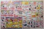 ビックカメラ チラシ発行日:2013/3/22