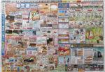 ジョイフルエーケー チラシ発行日:2013/3/27