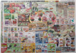 ジョイフルエーケー チラシ発行日:2013/4/17