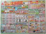 ヤマダ電機 チラシ発行日:2013/5/11