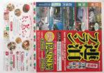 野口観光 チラシ発行日:2013/5/20