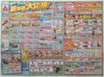 ヤマダ電機 チラシ発行日:2013/6/8