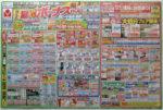 ヤマダ電機 チラシ発行日:2013/6/22