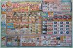 ヤマダ電機 チラシ発行日:2013/11/9