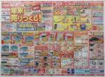 コジマ チラシ発行日:2013/11/30