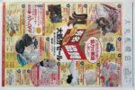 大丸札幌店 チラシ発行日:2014/1/29