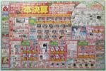 ヤマダ電機 チラシ発行日:2014/2/1