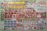 ヤマダ電機 チラシ発行日:2014/2/8
