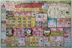 ヤマダ電機 チラシ発行日:2014/2/15