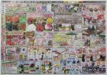 ジョイフルエーケー チラシ発行日:2014/4/16