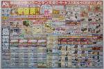 ケーズデンキ チラシ発行日:2014/4/19