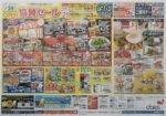 ダイエー チラシ発行日:2014/4/24