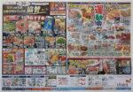 ダイエー チラシ発行日:2014/5/29