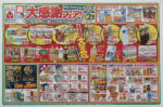 ヤマダ電機 チラシ発行日:2014/6/4