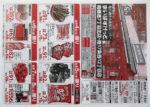 イオン チラシ発行日:2014/6/4