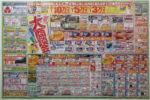 ヤマダ電機 チラシ発行日:2014/6/14