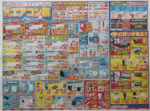 ビックカメラ チラシ発行日:2014/6/27
