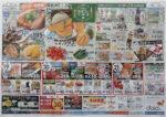 ダイエー チラシ発行日:2014/7/19
