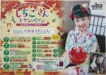 スタジオアン チラシ発行日:2014/9/1