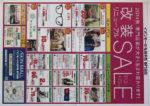 イオン チラシ発行日:2014/9/12