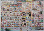 ジョイフルエーケー チラシ発行日:2014/9/24