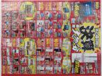 100満ボルト チラシ発行日:2014/9/27