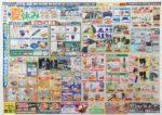 ジョイフルエーケー チラシ発行日:2016/7/27